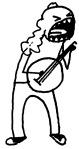 Tom Jawbone