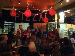 2012-10-29@PizzaStone-ChesterVT