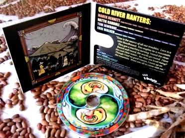 Watershed-CD-02