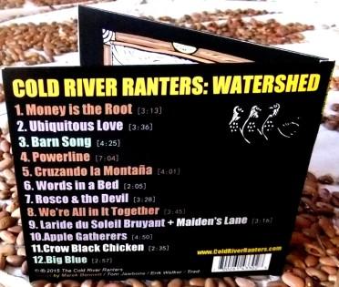 Watershed-CD-03